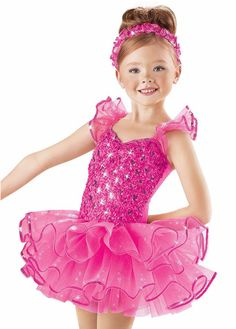 saias de bailarina infantil - Pesquisa Google