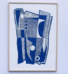 "55 Synes godt om, 2 kommentarer – Morten Christoffersen Denmark (@mortenschristoffersen) på Instagram: ""#kunstprint #prints #poster #grafik #graphic #vintage #wallart #kunstprint #bolig…"""
