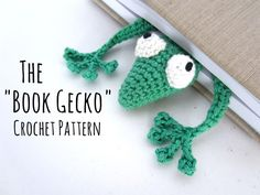 Geckos, 50 million years old, everywhere in the world at home and appearing in all colors, shapes and sizes. Geckos ... mehr