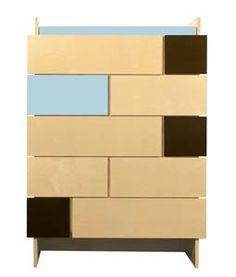 Shoe Rack Designs have a shoe rack Modern shoe rack design