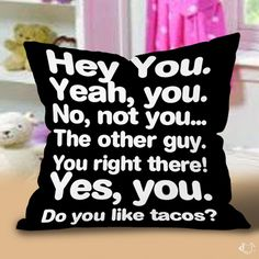 Best Quotes one direction One Direction Songs Pillow Cases