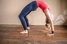 Radiantly Alive Yoga Teacher Training & Yoga Studio at Ubud, Bali