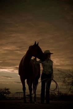 http://24.media.tumblr.com/d3b4db057f98c6a244326c0c33a20abe/tumblr_mo440jZ8yC1r2zs3eo1_500.jpg Westerns, Ponies, Tat, Amazons, Horse, Western, Scrap, Pony, Tattoo