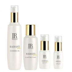 Taking care of your skin is just as important as taking care of the inside of your body. By utilizing Radiant Gold Skin Care, you will be able to provide your skin with the nutrients, protection, and overall treatment it needs which will leave you feeling refreshed, soft, and with a unique detoxified shine.