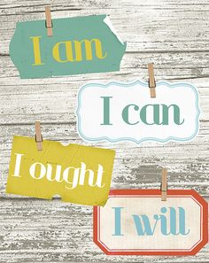 I am I can I ought I will_edited-1