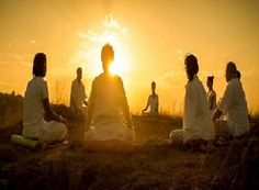The Advantages Of Group Meditation  #meditation #meditate #meditators #groupmeditation #guidedmeditation #prana #energy #meditating #psychic #psychicmedium #psychicinvestigator