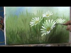 Acrylic Painting for Beginners | fd75348aae33e69494dd687afda2b85c.jpg