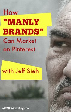 https://www.facebook.com/pages/Self-Improvement-for-Wealth/1376234489284190 How Manly Brands can Marketing Pinterest.