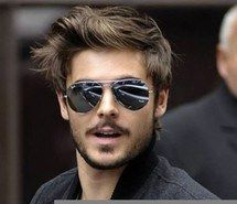 Inspiring picture efron, rayban, Hot, love, sexy, zac.