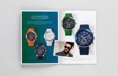 Esprit Colourflyer Seite 5