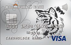 Card Holder, Cards, Decor, Decoration, Decorating, Dekorasyon, Maps, Dekoration, Playing Cards