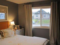 Wunderbar Fenster Der Schlafzimmer Designs #Badezimmer #Büromöbel #Couchtisch #Deko  Ideen #Gartenmöbel #