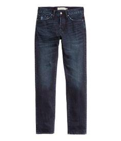 Men | Jeans | H&M US
