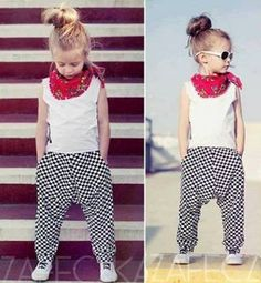 page: Fashion Our