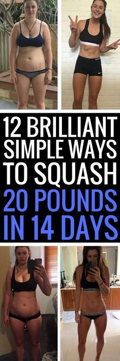 13 small sacrifices to lose 20 pounds in 2 weeks. 13 small sacrifices to lose 20 pounds in 2 weeks. Fitness Workouts, Exercise Fitness, Body Fitness, Excercise, Fitness Diet, Health Fitness, Health Diet, Loose Weight, How To Lose Weight Fast