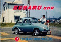 subaru360_s1.jpg