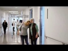 Cleveland Clinic Empathy Video - Empathy: The Human Connection to Patient Care
