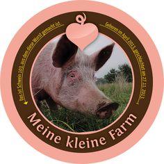 Schwein 103