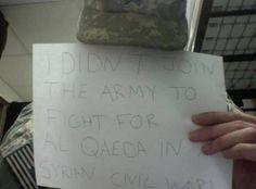 No Syria war1