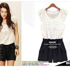 http://fashion888.storenvy.com/