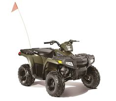 New 2016 Polaris Sportsman 90 ATVs For Sale in Connecticut. 2016 POLARIS Sportsman 90,
