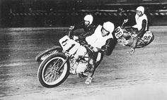 SprintCRPage Flat Track Motorcycle, Flat Track Racing, Harley Dirt Bike, Flat Tracker, Dirt Track, Motorbikes, Harley Davidson, Motorcycles, Competition