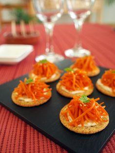 パーティーにも最適食材品でできる洋風おつまみの簡単レシピ10選