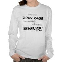 Road Rage Revenge you will not believe. Watch video. Take notes.