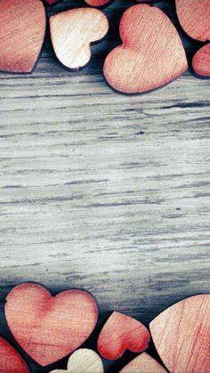 Blank Wallpaper, Heart Wallpaper, Wallpaper Free Download, Textured Wallpaper, Cellphone Wallpaper, Wallpaper Backgrounds, Cool Wallpapers For Phones, Cute Wallpapers, Phone Backgrounds