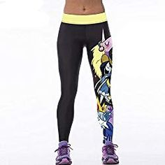 A S Pumper Joes Leggings brand Fitness Casual clothes for womans