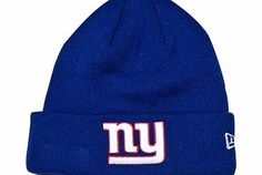New Era New York Giants New Era Gridiron Knit 10697753 100% Acrylic Knit winter hat One size fits most Team colors and logos Quality embroidery Imported Officially licensed NFL product http://www.comparestoreprices.co.uk/sports-goods/new-era-new-york-giants-new-era-gridiron-knit-10697753.asp