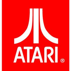 Atari ... I used to play video games on Atari with my fave uncle as a child...still have an Atari system in the closet, actually. :)
