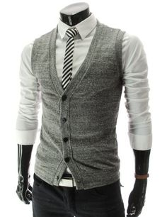 Chuck Bass Style-he might not go for it but I love this look