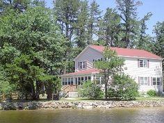 29 Nh Vacation Rentals Ideas Vacation Vacation Rental House Rental