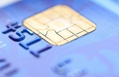 As the U.S. shifts toward government-mandated EMV credit card chips, here's what small businesses need to know about the technology behind it.