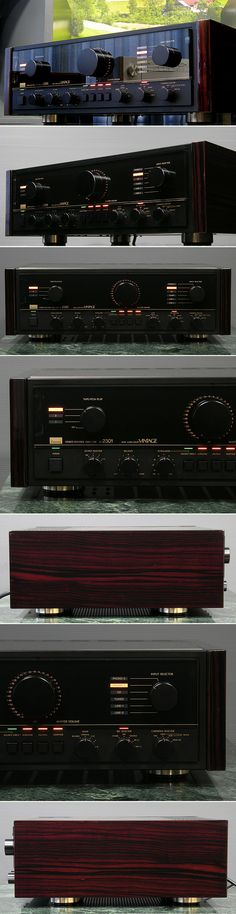 The Effective Pictures We Offer You About Audio Room treatment A quality pictu. Audiophile Speakers, Hifi Stereo, Hifi Audio, Audio Vintage, Kenwood Audio, Speaker Amplifier, Audio Room, Audio Design, High End Audio