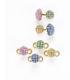 PHILLIPS : Jewels, 8 December 2010  2pm New York,