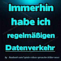 besuchen #lachflash #witzigebilder #ausrede #humor #geil #laugh #liebe #lustigesprüche #funnyshit #witzig #lustig