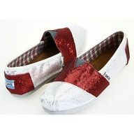 Toms Outlet!! Holy cow, I'm gonna love this site. Do not hesitate to share with your friends. They gonna love it. Share it
