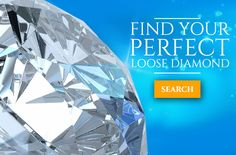 loose diamond online