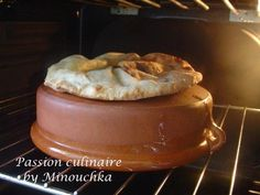 cuisson du nan fromage