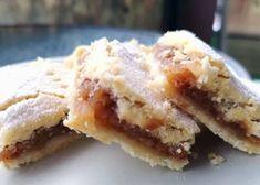 Pagini de Bucate: Rețete și mâncăruri Apple Pie, French Toast, Breakfast, Desserts, Food, Sweet Treats, Apple Cobbler, Breakfast Cafe, Tailgate Desserts