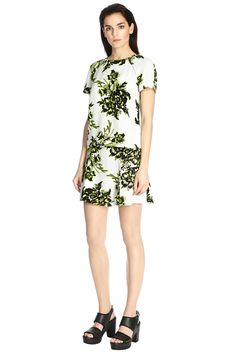 http://www.warehouse.co.uk/giant-floral-crepe-skirt/skirts/warehouse/fcp-product/6263059499