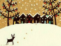 EVENTS: Christmas At Wistow Gallery | UK Handmade