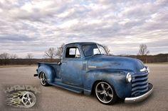 #pickup truck camper Best Pickup Truck, Custom Pickup Trucks, Hot Rod Pickup, Vintage Pickup Trucks, Classic Pickup Trucks, C10 Trucks, Chevy Pickup Trucks, Hot Rod Trucks, Lifted Trucks