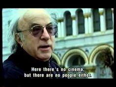 This Year in Czernowitz - 2004 Pilot, Mens Sunglasses, Cinema, Videos, Youtube, People, Movies, Films, Cinema Movie Theater