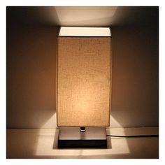 Methodical Nordic Lamps Modern Standing Floor Lamps Living Room Sofa Bedroom Bedside Study Led Creative Vertical Floor Lamp Decor Fixtures Numerous In Variety Lights & Lighting