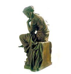 classic bronze http://metaldetectingworld.com/05_photo_gallery/05_best_finds/sculpture_77.jpg