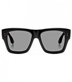 16 best eyewear images eyeglasses, glasses, eye glasses  dita creator sunglasses sunglasses shop, round face sunglasses, round faces, face shapes,