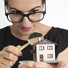 First-time homeowners, it's time to pay attention | Advice for Consumers | Texas Association of REALTORS